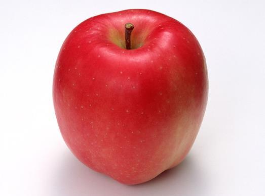 吃什么能瘦手臂,6种食物打造纤细手臂