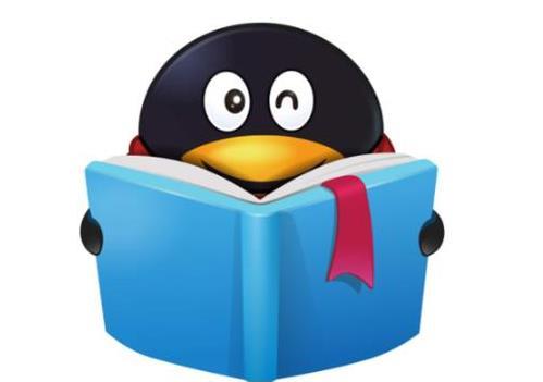 阅读平台大全:免费阅读软件人气排名