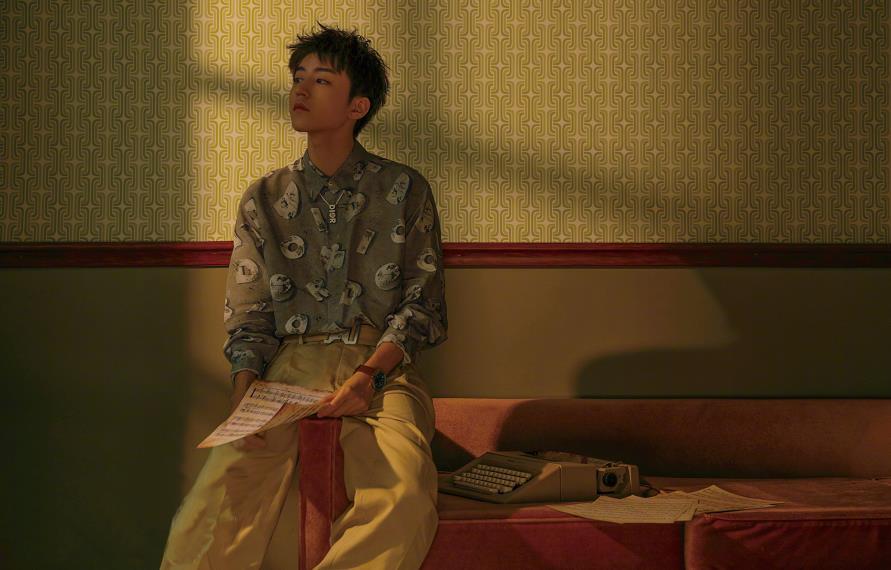 王俊凯的女朋友是谁?王俊凯身高