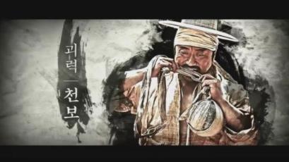 马东锡的电影:马东锡电影10部经典推荐